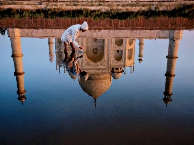 cast            Photographer Steve McCurry galleries: Indiaimages credit    www.Music           Kitaro Silk Roadcreated   ...