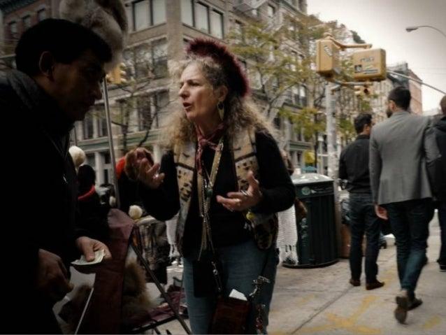 Photographer Tewfic El-Sawy: New York City