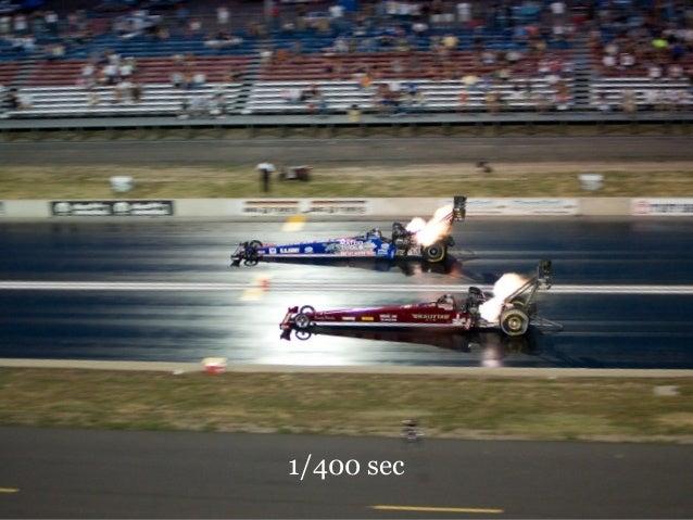 1/400 sec