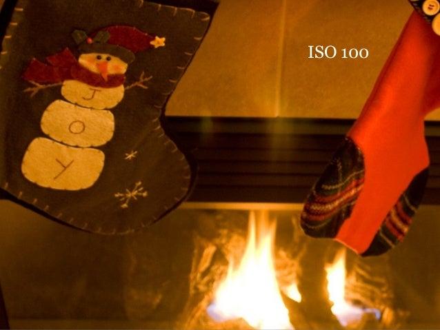 ISO 1600ISO 100