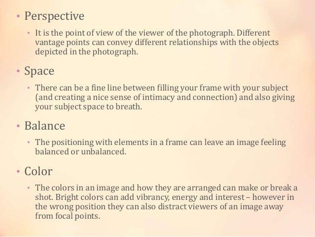 Depth Of Field Framing Lines 16