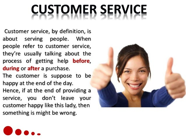 customer service 5 essay Quality: customer service essay how to create a customer service plan an edward lowe in-depth business builder there is a revolution where customers reward the companies that satisfy their needs and expectations and attack those that are not responsive to their needs.
