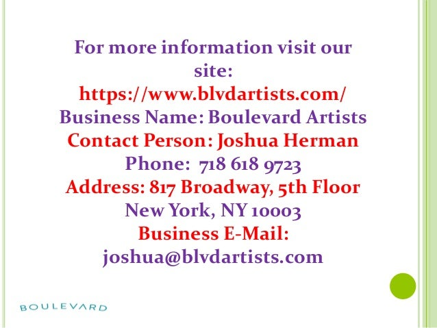 Photography and marketing for 120 broadway 5th floor new york ny 10271