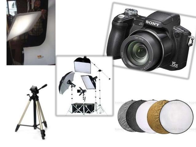 What is a CameraCamera VS Human eye