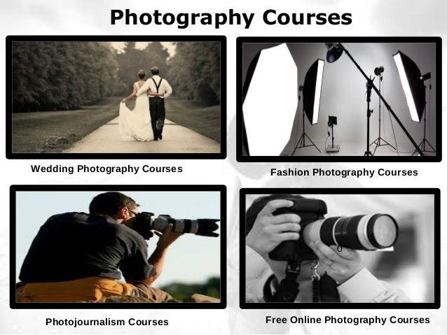 course courses