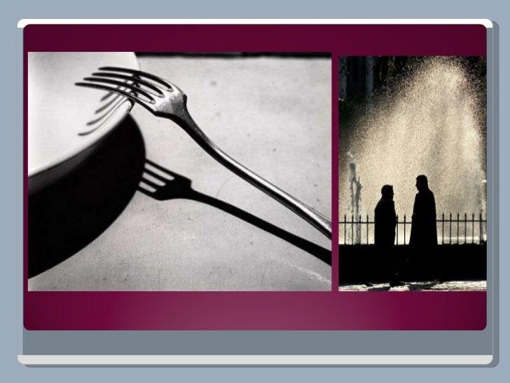 8 Art Elements : Photography design elements principles compositional