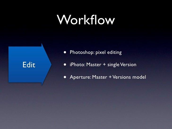 Default   Exposure    B &W          Crop       Core       Core           Core     Core  Image      Image          Image   ...