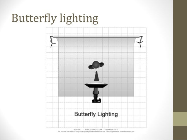 Photography essentials 07 lighting