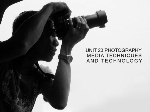 Photographyintro