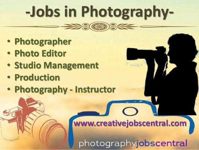 -Jobs ...