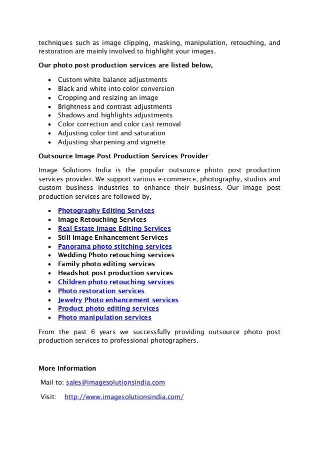 Buy vellum paper online uk image 2