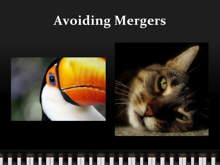 Avoiding mergers photography Forced Perspective Framing 7 Avoiding Mergers Alyssas Photojournalism Blog Photography Powerpoint
