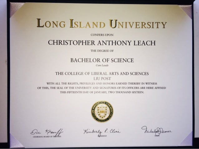 Liu Post Bachelor Of Science Degree. Spinal Cord Hemangioma Growth Of Mutual Funds. Dual Diagnosis Training Lovett Dental Reviews. Usaa Car Insurance Number Uptown Dental Group. Parents Looking For Childcare. Health Choice Insurance Oklahoma. School Of Public And International Affairs. Bankruptcy Attorney Indianapolis Indiana. Cpm Online Advertising Report On Solar System