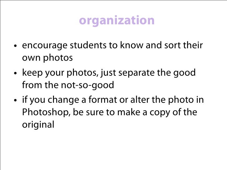 example of yearbook          photo organizationsports