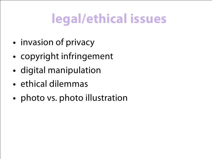 copyright infringementgenerally, copyright can apply   generally, copyright doesto the following:                NOT prote...