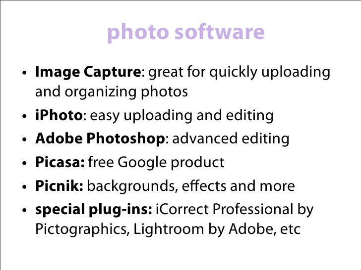 text resources• Photojournalism: A Professional's Approach by  Kenneth Cobre• Get the Picture by Jostens• JEA Photojournal...