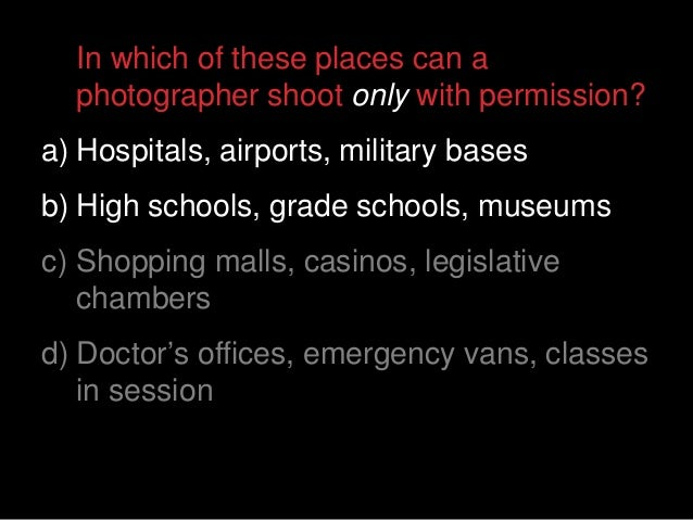 ethics photojournalism Be sensitive when seeking or using interviews or photographs of those affected by tragedy or grief, reads the society of professional journalists' code of ethics.