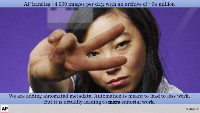 Photomation or Fauxtomation? Slide 2
