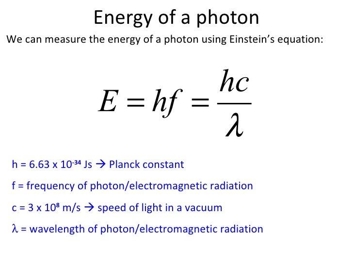 wavelength calculator using mass and velocity relationship