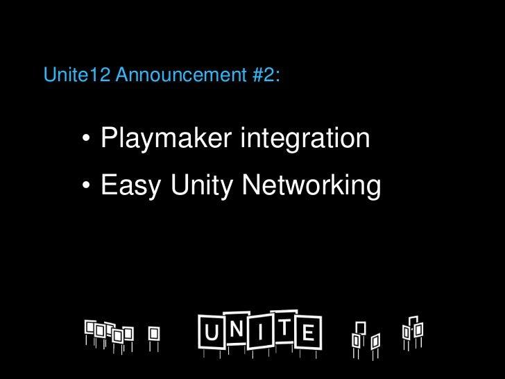 Unity photon matchmaking
