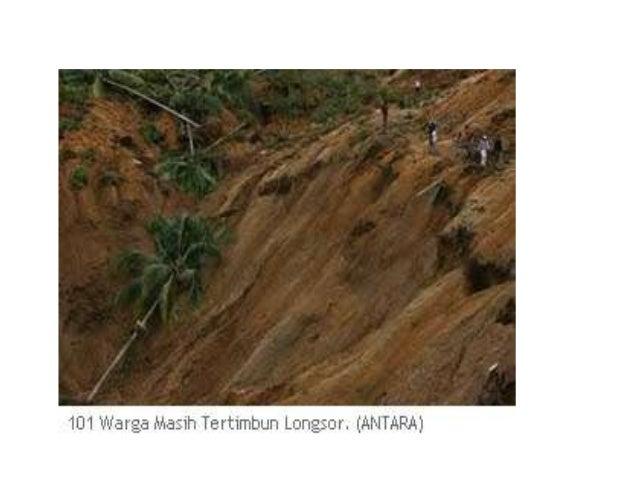 Photo of landlines in lubuak laweh ery