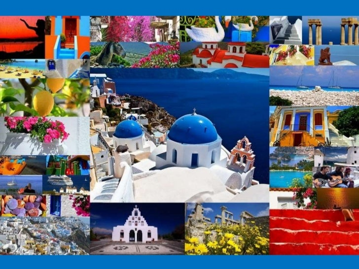 Photopictures Greece Slide 2