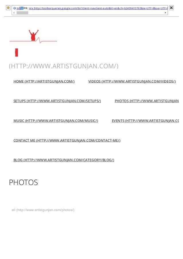 Info PR:n/a (http://toolbarqueries.google.com/tbr?client=navclient-auto&hl=en&ch=62409410765&ie=UTF-8&oe=UTF-8&features=R...