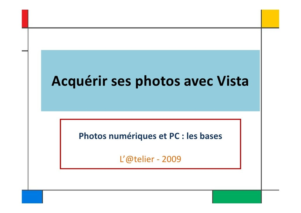 Médiathèque de Lorient                              Acquérir sesphotosavecVista                                Photosn...