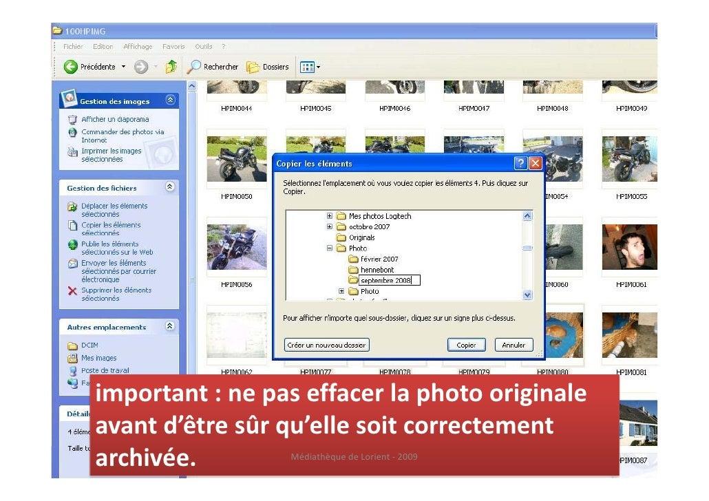 Médiathèque de Lorient                              important:nepaseffacerlaphotooriginale                        ...