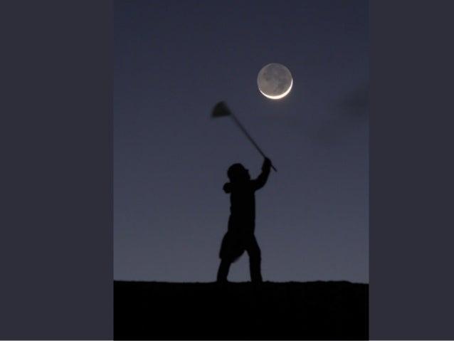 Photos avec la_lune