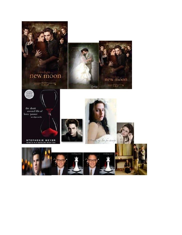 Cast<br />  (Cast overview, first billed only)<br />Kristen Stewart... Bella SwanRobert Pattinson... Edward CullenBilly B...