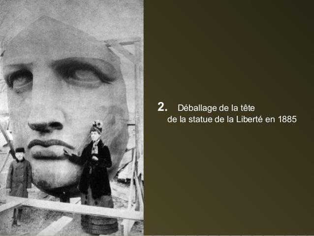 Photos historiques en noir et blanc XX° siècle Slide 3
