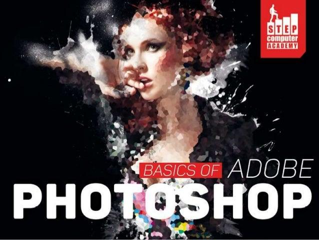 Adobe Photoshop: Въведение • Неоспорим лидер • Обширен набор от инструменти и опции • За какво използваме Photoshop? o Илю...