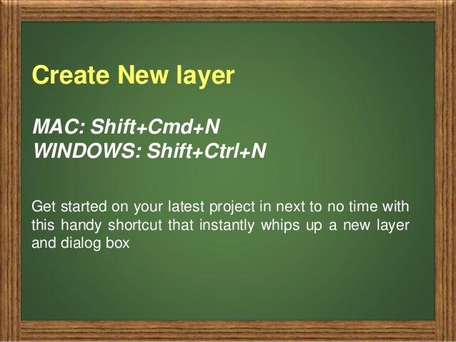 Adobe Photoshop CS5 shortcut keys, adobe photoshop shortcuts keys lis…
