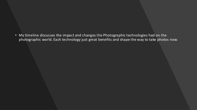 Photo timeline 2 Slide 3