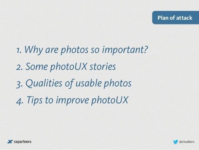 Photo ux nux 061014 Slide 3