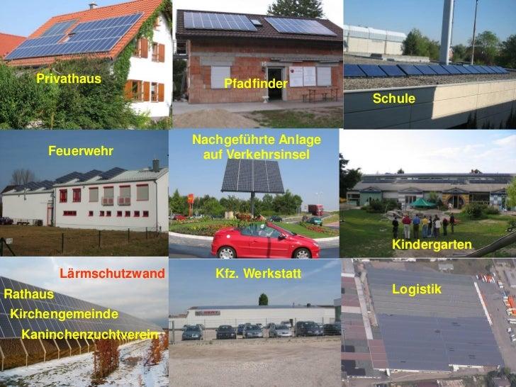 Privathaus                 Pfadfinder                                                 Schule                           Nac...