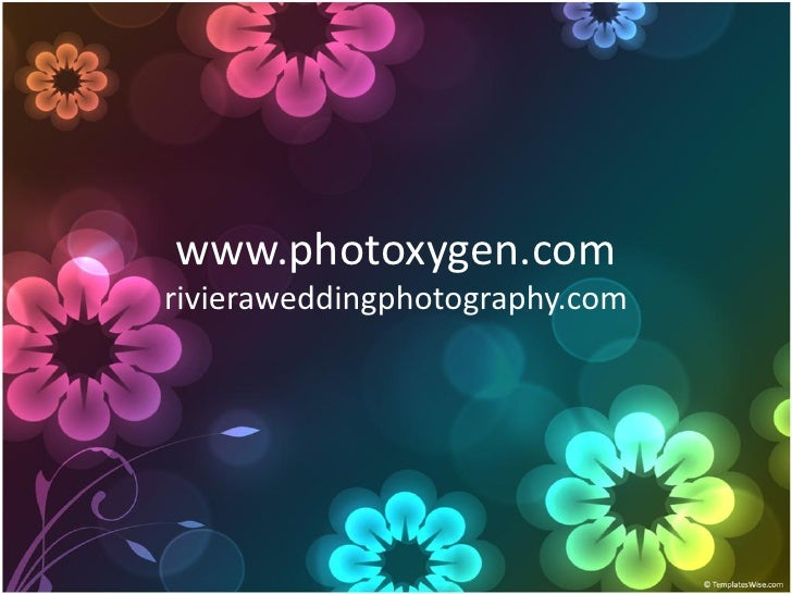www.photoxygen.com rivieraweddingphotography.com