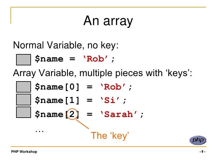 english essay tutorial upsr example