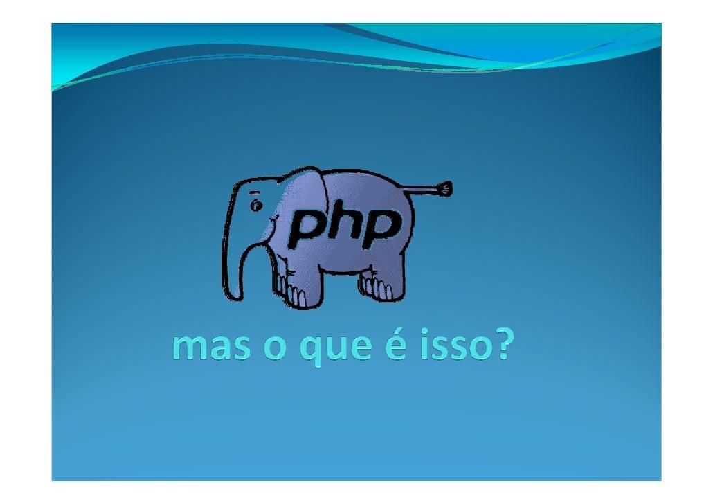 Luiz Alberto S. Ribeiro  Graduando em Sistemas de Informações – FAL;  Desenvolvedor WEB há 8 anos;  Membro do PHP-AL.org  ...
