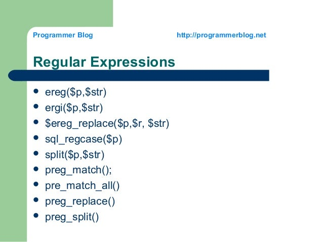 Mysql Replace Substring Regex Find and replace entire mysql