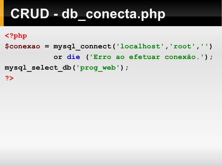php 04 mysql I use iis 6, php 504, windows server 2003 and mysql 4111 and here is what i was able to figure out to get mysql and php to talk to each other, in the phpcfg, dont forget to turn on the tag.