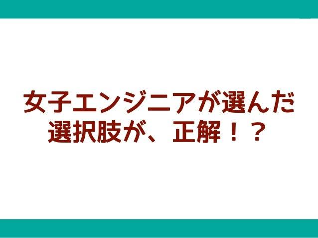1. // modified by 2015-09-14 y.yamamoto 2. // TODO: あとでテスト 3. // カンマ区切りでsplitする このコメントダサイなぁ。マシなのはどれ?