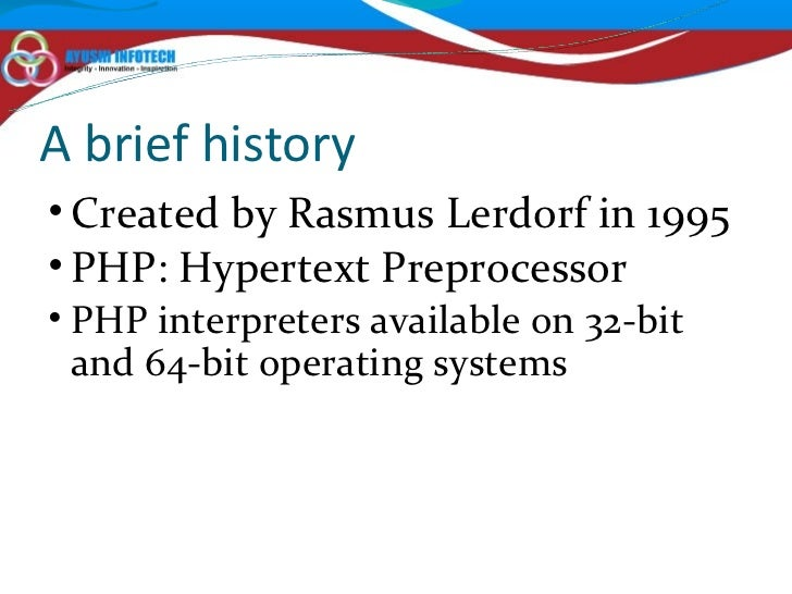 a brief history of the unix and xenix operating system Or maybe you've heard linux called a unix-like operating system  while  articles detailing the history of unix and unix vs  offerings exploded through  the 1980s and into the '90s with names like hp-ux, ibm's aix, sun's solaris,  sequent, and xenix  the early history of unix is a little more complex.