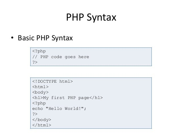 https://image.slidesharecdn.com/phpbasics-130617053835-phpapp02/95/php-basics-10-638.jpg?cb=1371447782