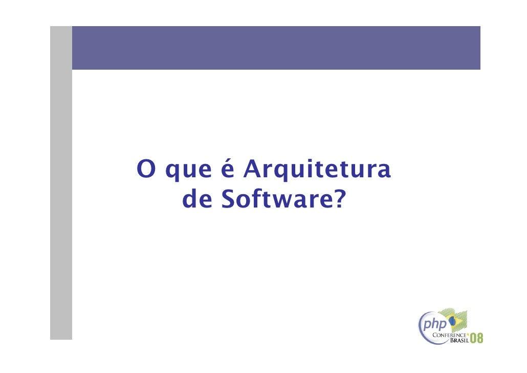 martin fowler patterns of enterprise application architecture pdf