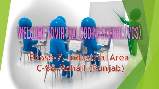 PHP Chandigarh provides the best PHP training in Chandigarh, based on practical implementations. We assure you 100% job or...