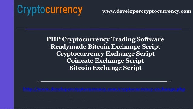 Php cryptocurrency stream tales on bet