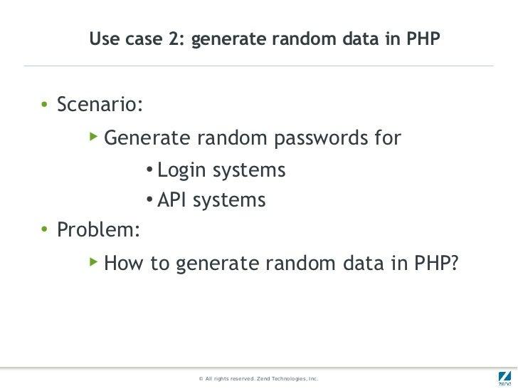 random api key generator php