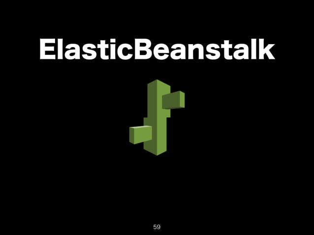 ElasticBeanstalk  59